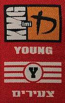 KMG Y4 patch