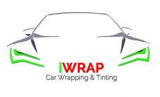 Iwrap-logo-white